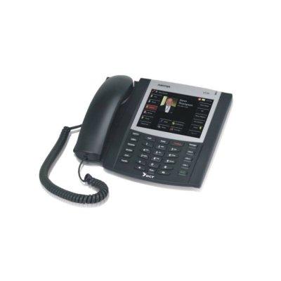 DGT Aastra 6739i - telefon VoIP