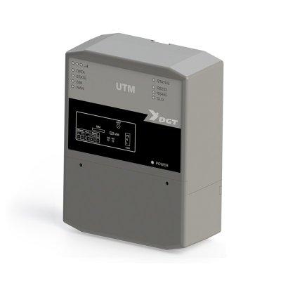 DGT UTM - Uniwersalny Modem Telemetryczny