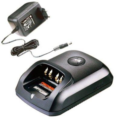 Ładowarka Motorola WPLN4255B biurkowa IMPRES